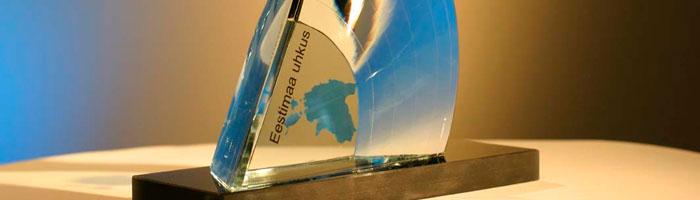"""""""Eestimaa uhkuse"""" gala jõuab eetrisse 30. detsembril kell 19.30"""
