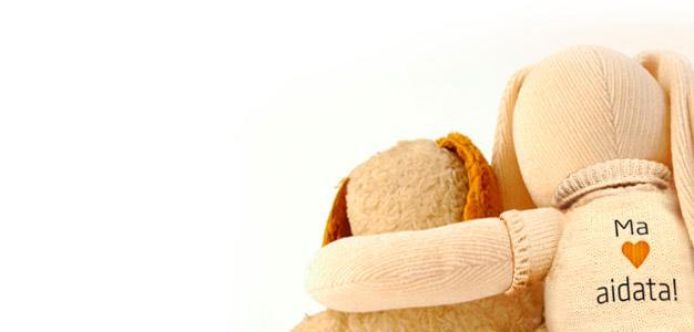 Swedbanki jõulukampaania raames koguti Lastefondi toetuseks 2022 eurot