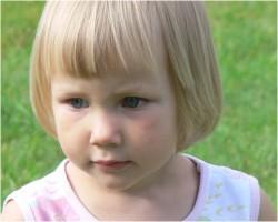 Fotonäitus avab viimast korda vaatajatele lapsendaja südame ja koduukse