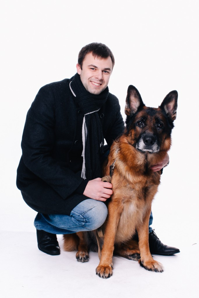 MTÜ Aita Nõrgemat heategevuskampaania loomade abistamiseks kestab veebruari lõpuni