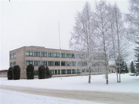 OÜ Väo Paas ja MTÜ Koeru Jalgpallikool sõlmisid sponsorlepingu Koeru uue staadioni rajamise toetamiseks