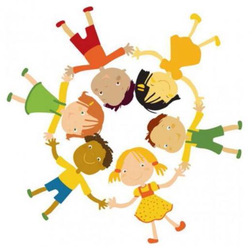 Lastefondi algatusel valmis uus väärtuskasvatust käsitlev kogumik ja õpikeskkond