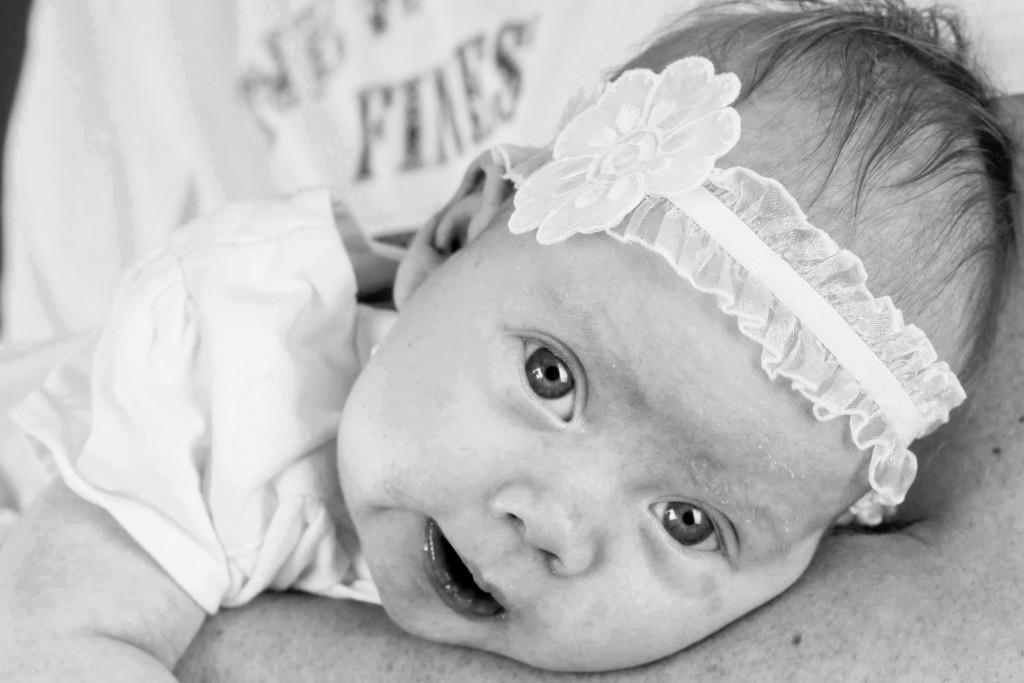 Käib heategevusprojekt Pelgulinna sünnitusmaja toetuseks