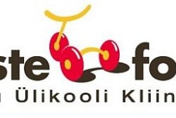 lastefond-logo.jpg