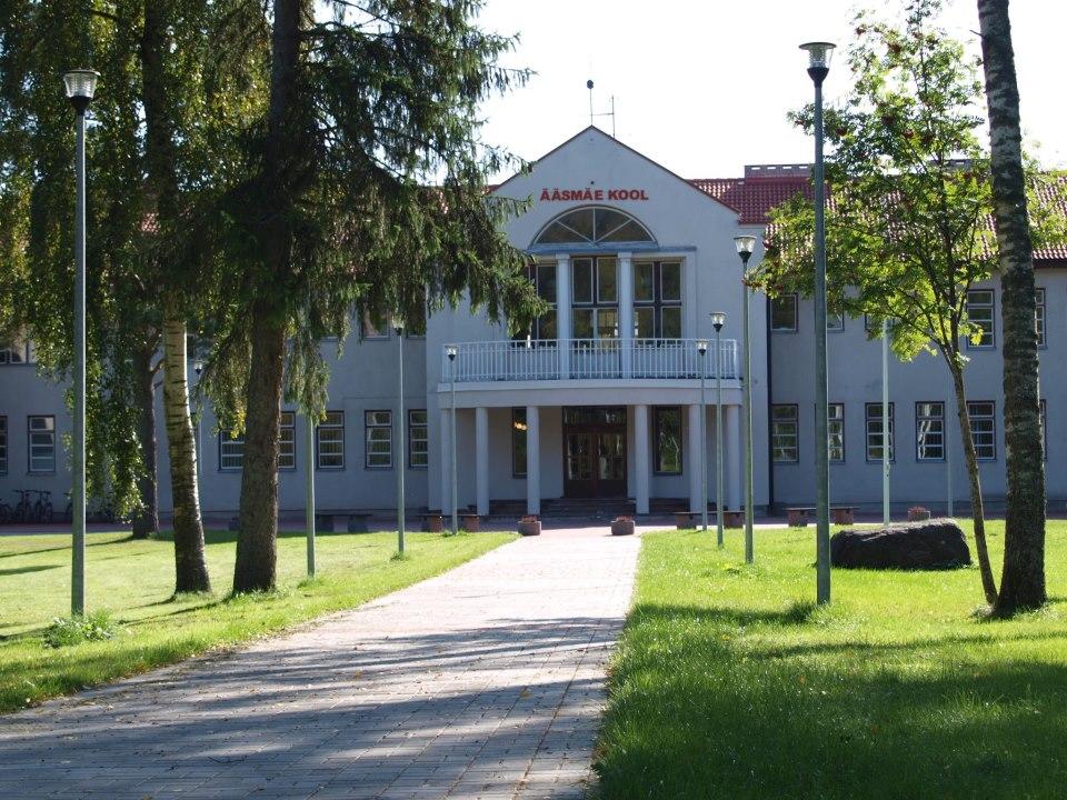 Ääsmäe-kool.jpg