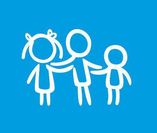 Adidas teeb annetuse Keila SOS lastekülale