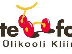 väike-logo1.jpg