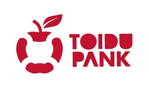 Toidupanga kampaania osutab vaesusele ja sotsiaalsele tõrjutusele