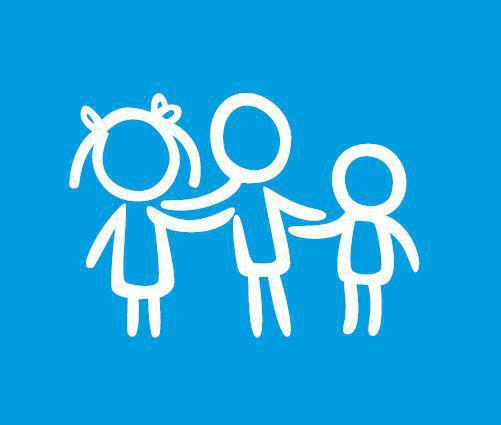 G4S Eesti ja SOS Lasteküla kutsuvad üles suurendama teadlikkust vanemliku hoolitsuseta laste vajadustest