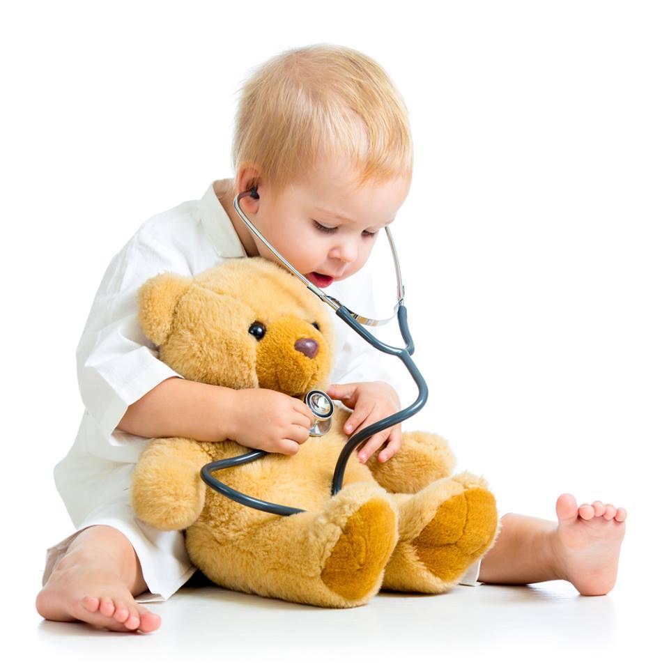Haiglate lasteosakondi toetav kampaania käivitus 11. korda