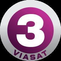 TV3 kutsub häid inimesi Riia tragöödias vanemateta jäänud lapsi toetama!