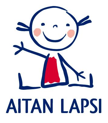 Aitan_lapsi_logo.indd