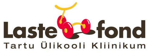 Ülikooli Spordiklubi korraldab taas Lastefondi toetuseks laste spordivõistluse