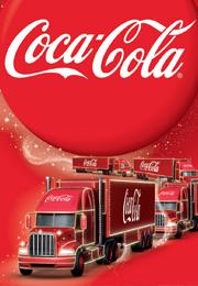 Coca-Cola jõulukampaania toetab Tallinna Lastehaigla Toetusfondi