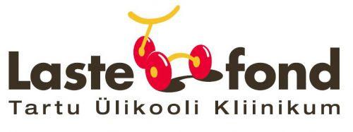 Lastefond toetab viimast aastat ihtüoosi põdevaid lapsi