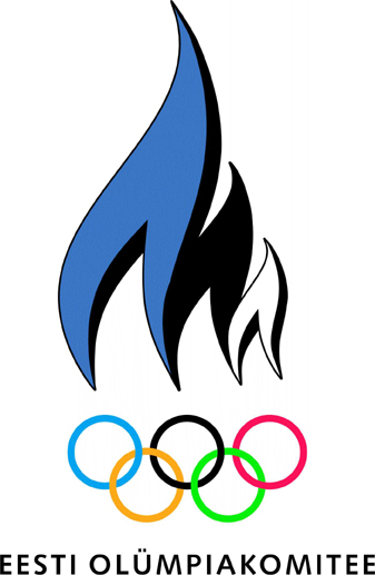 Eesti Olümpiakomitee haridusstipendiumi soovib saada 34 sportlast