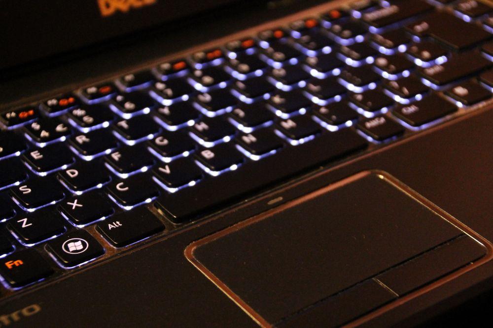 Ligi 600 kasutatud arvutit leidsid endale uued kasutajad