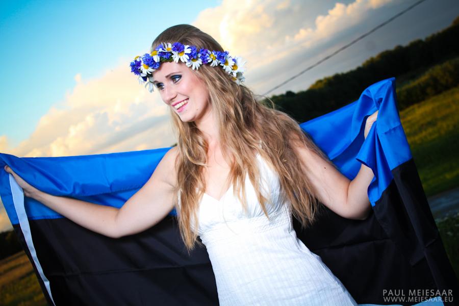 Moldovas valmis Eesti toel perearsti infoliin ja kõnekeskus
