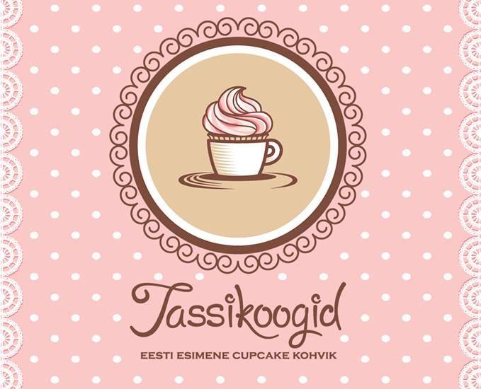 Kohvik jagab Lastefondi toetuseks annetuse eest tassikooke