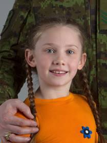 Kaitsevägi kutsub inimesi veteranide toetuseks Sinilillejooksule