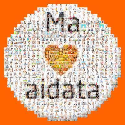 """""""Ma armastan aidata"""" annetuskeskkonda pääses 31 organisatsiooni"""