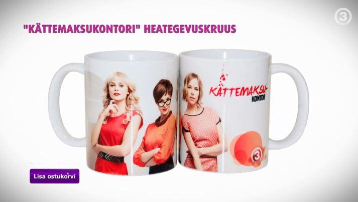 KMK heategevuskruus_TV3 veebipoes