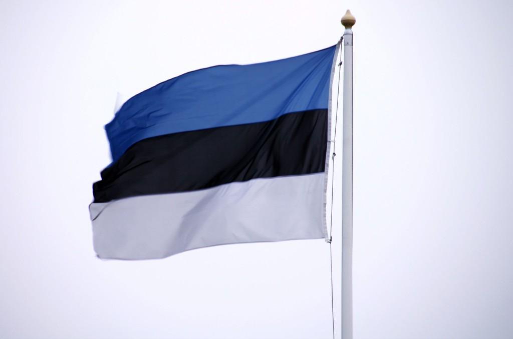 Eesti on poole aastaga andnud humanitaarabiks ligi 1,2 miljonit eurot
