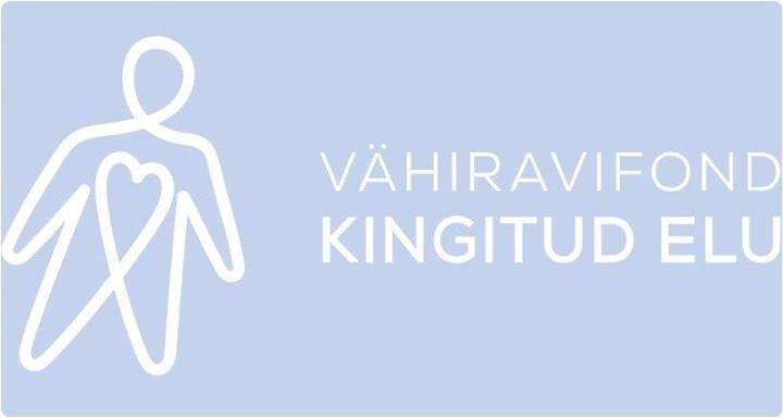 """Vähiravifond """"Kingitud Elu"""" toetab 55-aastase pereisa võitlust vähiga"""