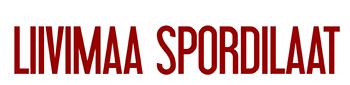 OSALE! Nädalavahetusel toimub heategevuslik Liivimaa spordilaat