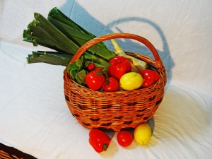 basket-with-vegetables-1439921-m