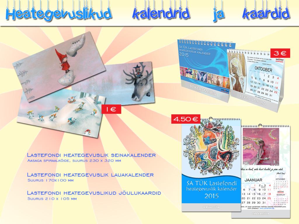 kaardid_kalendrid_plakat