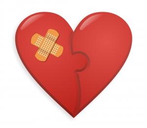 puzzle-heart-1440815-1-m