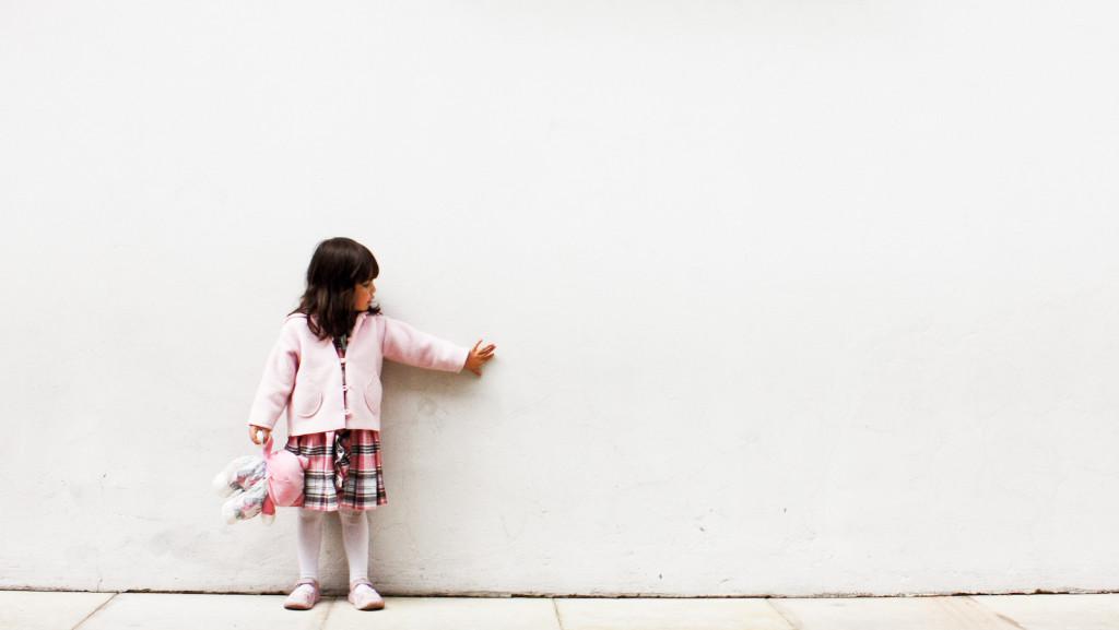 Lastefond toetab psühholoogilise abiga Tartu naiste varjupaigas viibivaid lapsi