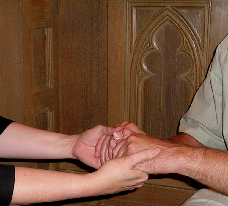 EELK Perekeskus ootab heategevusüritusele aitamaks pereprobleemide all kannatajaid