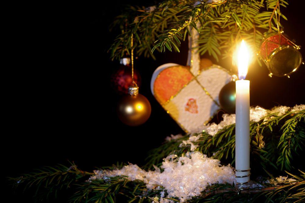 GOODNEWS KIIDAB! Tänavu toetab Jõulutunnel abi vajavate laste huviharidust