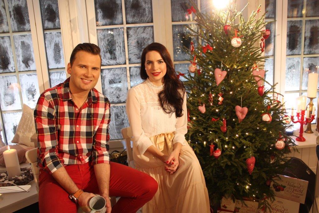 Inglite aeg TV3 (1)