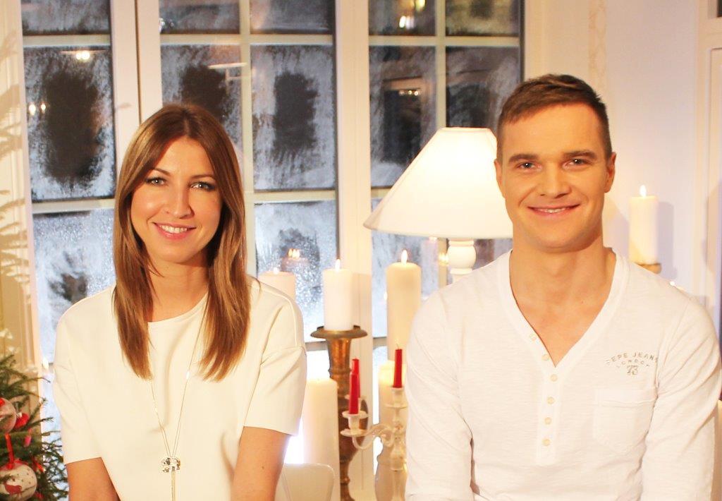 Inglite aeg TV3 (4)