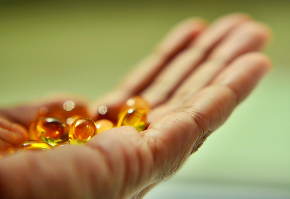 """Vähiravifond """"Kingitud elu"""" toetab pensionäri ravimi ostmisel 2950 euroga"""