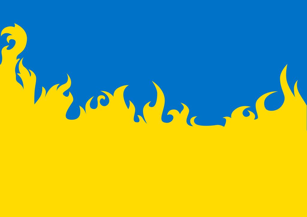 Tartu toetab Ukrainat ja kutsub üles annetama