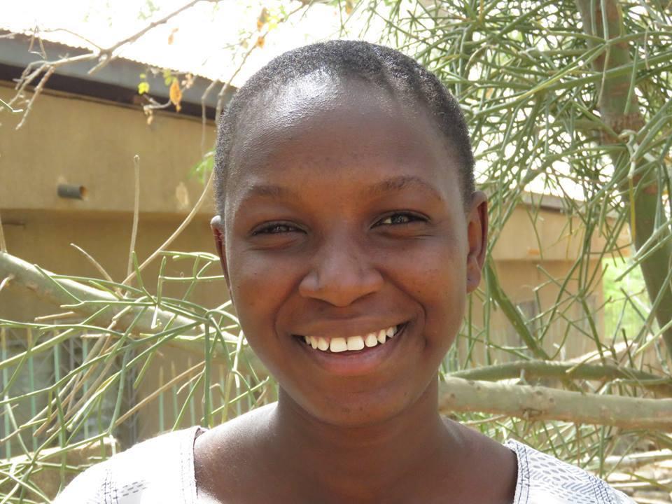 EESTLASED AITAVAD! Eestlaste toel käivad koolis enam kui 250 noort ghanalast ja keenialast