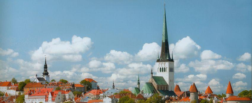 Oleviste kirik pakub vähekindlustatutele vabariigi aastapäeva eel süüa