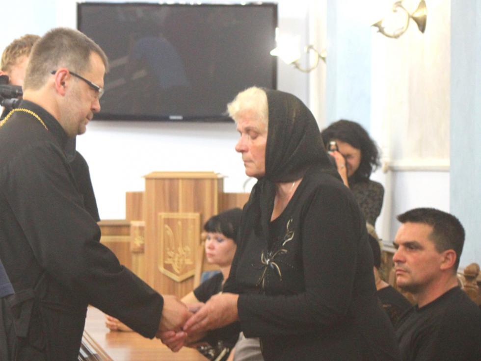 TARTLASTE HEAD TEOD! Tartu on Mariupoli toetanud rohkem kui 31 000 euroga