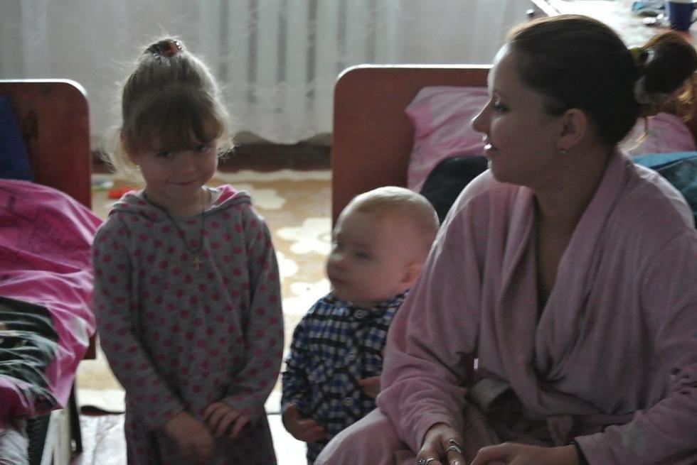 AITAME TARTUL AIDATA! Tartu on Mariupoli toetanud rohkem kui 20 000 euroga