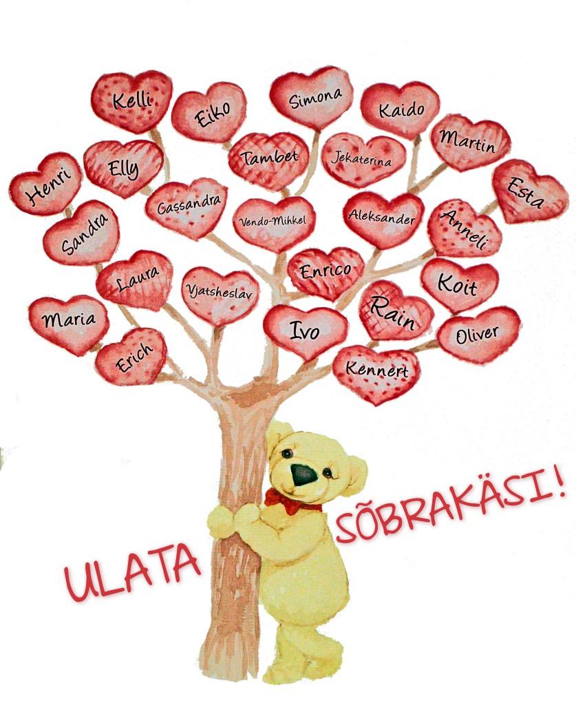 ulata_sobrakasi_puu