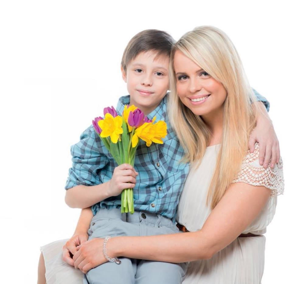 HEATEGEVUSLIK LILL LAPSE HEAKS! Tänasest algab lillekampaania hädasolevate laste ja perede aitamiseks