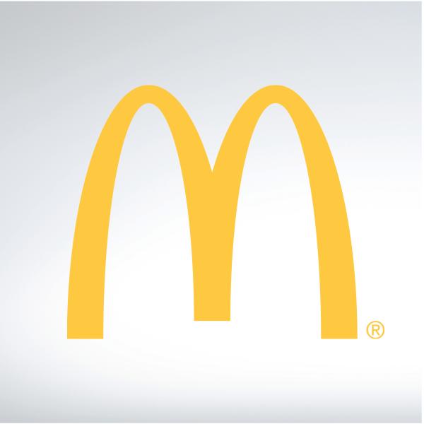 KINGISADU! McDonald's tähistab suurejooneliselt 20. sünnipäeva