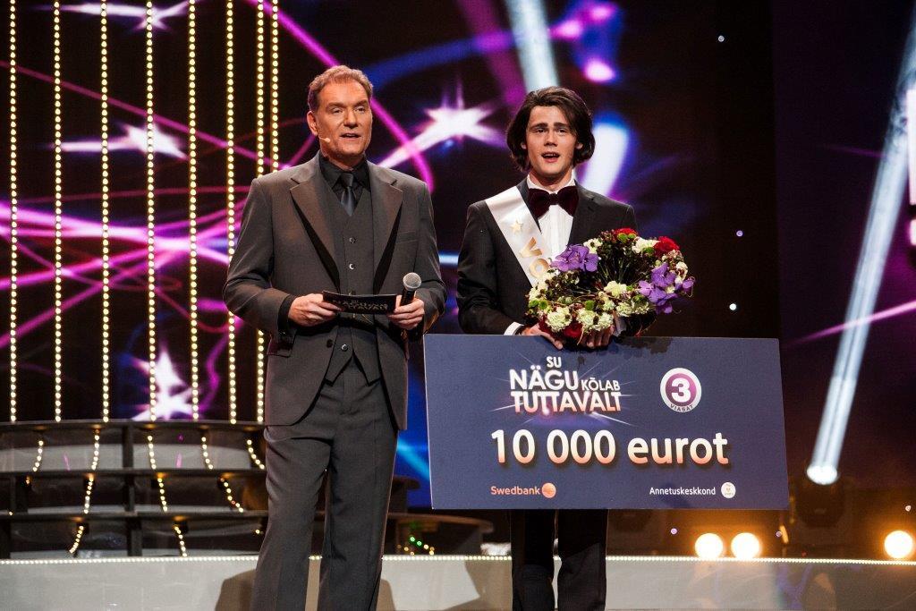TV3 Su nagu k6lab tuttavalt finaal_v6itja Mart Myyrisepp (1)