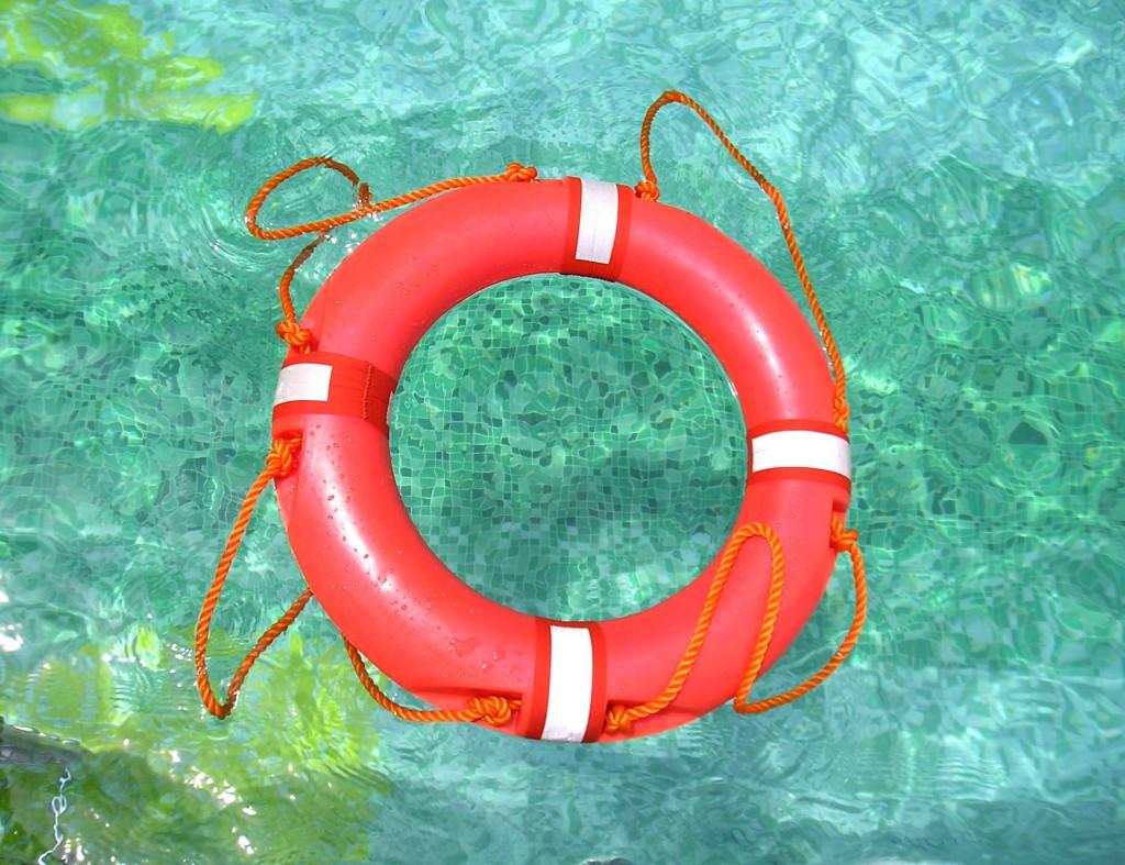 KIIDAME HEAD INIMEST! Vabatahtlike merepäästjate read täienesid 44 inimese võrra