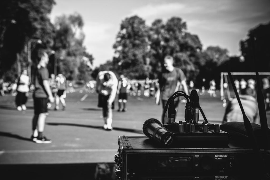 HEATEGEVUSLIK TURNIIR! Tippkokad selgitavad heategevuslikul turniiril Eesti restoranide jalgpallimeistri