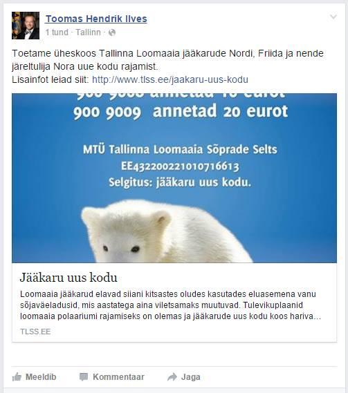 09.11.15 Toomas Hendrik Ilves